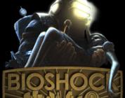 ۲K Boston : هنوز به فکر ساخت Bioshock هست! (شایعه)