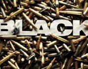 خالق بازی Black، کمپانی City Interactive را ترک کرد