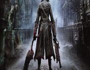 تاریخ انتشار بازی Bloodborne مشخص شد