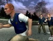 اطلاعات جدید از بازی Bully: Scholarship