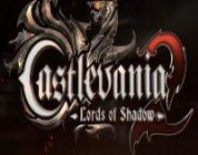 Castlevania: Lords of Shadow 2 به علت کمبود بودجه برای Wii U عرضه نخواهد شد