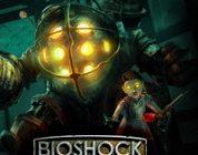 سرنوشت نسخه ویتا BioShock در دستان Take-Two و Sony