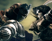 صحبت های آقای Miyazoe پیرامون باس ها در Dark Souls 2