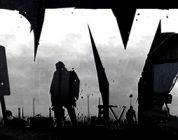 DayZ برای PS4 عرضه خواهد شد