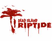 مصاحبه Gaming Bolt با تهیه کننده Dead Island: Riptide