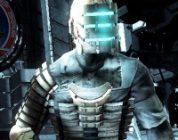دموی قابل بازی Dead Space 2 در تاریخ ۲۱ دسامبر