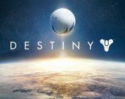 Destiny از قابلیت Cross-Play استفاده نخواهد کرد