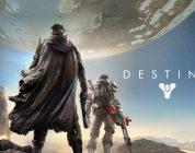 تصمیم های بزرگ در ساخت Destiny + ویدئو