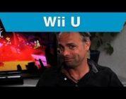 خالق Rayman شرکت Ubisoft را ترک خواهد کرد