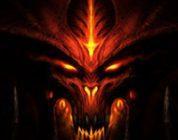 Diablo III نیمی از راه را پیموده است