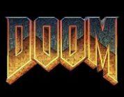 Doom 4 ممکن است به نسل بعد موکول شود