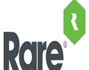 استودیو Rare در حال توسعه چند پروژه معرفی نشده است
