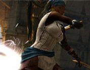 Dragon Age 2 و دریافت درجه سنی + ۱۸