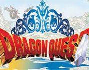 Dragon Quest X برای Wii خواهد بود