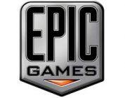 Legendary Pictures و خرید Epic Games