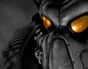 Fallout: New Vegas معرفی شد