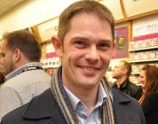 Fergal Gara رییس Playstation UK، از سونی جدا شد