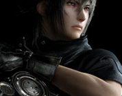اطلاعات جدیدی از Final Fantasy XIII Versus