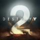 تریلری جدید از عنوان Destiny 2 منتشر شد