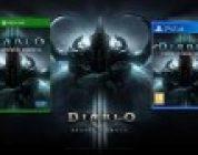 Diablo III بر روی Xbox One به صورت ۱۰۸۰p اجرا خواهد شد