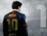 تمدید همکاری EA و FIFA تا سال ۲۰۲۲