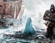 Assassin's Creed Rogue برای PC تایید شد