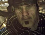 Epic از منتقدان Gears2 راضی است
