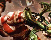 God Of War یک دزدی هنری ؟