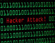 مایکروسافت: ما هک نشده ایم