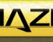 عنوان Haze تا ۴ دسامبر به تاخیر افتاد!