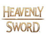 فیلم Heavenly Sword در دست ساخت