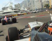 F1 2015 تاخیر خورد