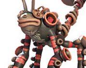 بازی Spore در ردیف ۲۰ اختراع برتر سال ۲۰۰۸