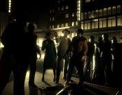 L.A Noir بهار ۲۰۱۱ عرضه خواهد شد