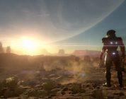 شرکت EA تصمیمی برای انتشار نسخهی بازسازی مجموعهی Mass Effect ندارد