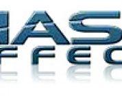 ناشر دو نسخه بعدی Mass Effect ماکروسافت میباشد