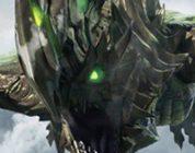 نسخه غربی Monster Hunter X تایید شد