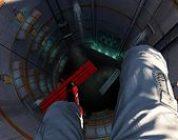 DICE انتظار فروش ۳ میلیون نسخه از Mirror's Edge را دارد.