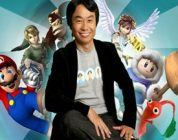 شیگرو میاموتو توضیح داد که چرا نینتندو در مورد کنسول NX سکوت کرده است