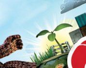 پک Mega برای PS Vita با ۱۰ بازی و یک مموری کارت ۸Gig