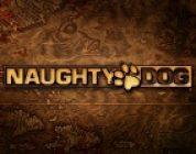 Naughty Dog: ما مشغول ساخت بازی برای PS Vita نیستیم