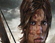 مولتی پلیر Tomb Raider شامل دو بخش Team Deathmatch و Rescue mode خواهد بود