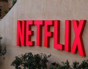 تماشای فیلمهای Netflix به صورت آفلاین
