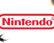 Nintendo نام کنسول جدید Nintendo !!!
