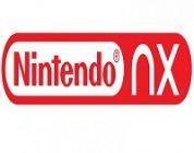 نینتندو در E3 نظر مثبت third-parties را به NX جلب کرده است