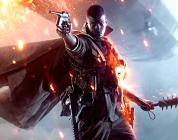Battlefield 1 معرفی شد