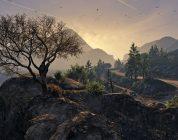 تاخیر دوباره در عرضه GTA V برای PC؛ سیستم مورد نیاز بازی مشخص شد