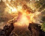Crysis 2 برای PC و کنسول ها رسماً تایید شد!