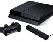 سونی در Gamescom  بازی های بیشتری برای PS4 معرفی خواهد کرد