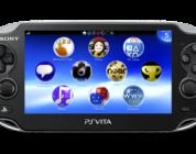 سونی: فروش PSVita پایین تر از حد انتظار بود